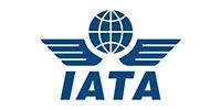 Peko członkiem IATA