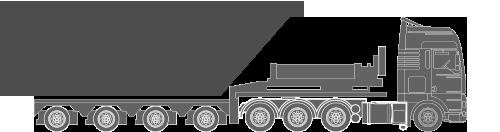 Peko project cargo